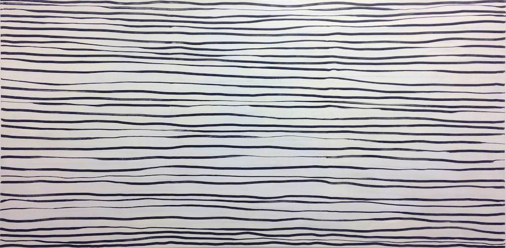 Long_Lines2